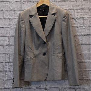 Women's ANTONIO MELANI Career Blazer